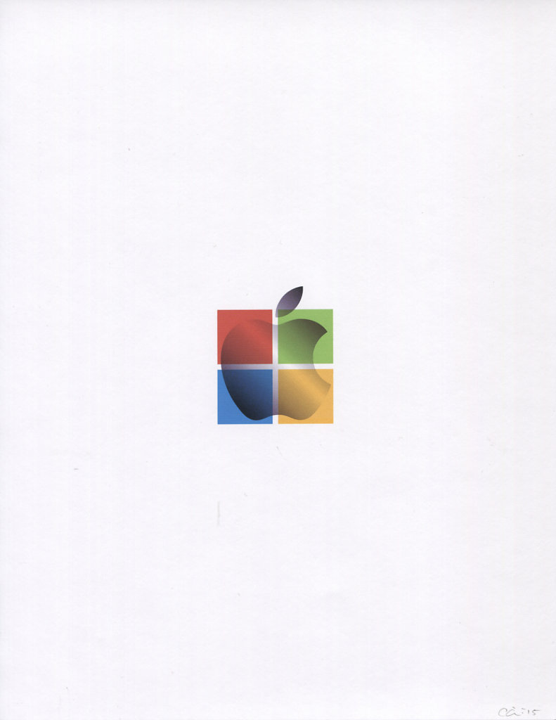 Microsoft Windows/ Apple Macintosh