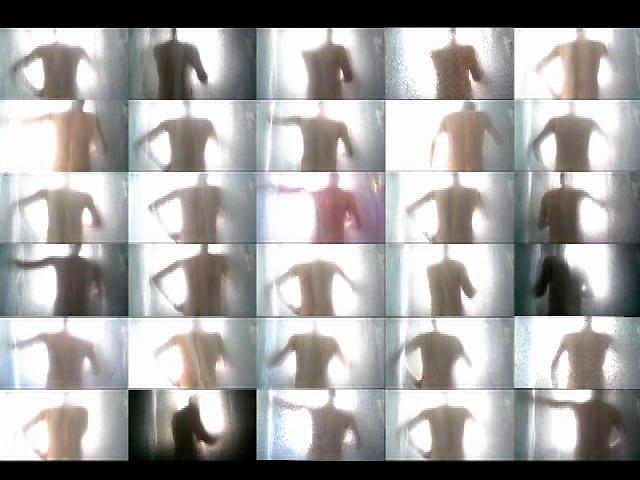 30 DAYS CLEAN (2013)